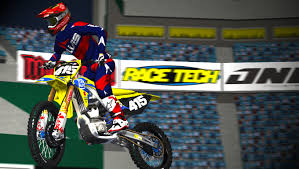 volcom motocross gear the official 2016 supercross skins thread page 4 mx simulator