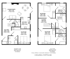 villas at regal palms floor plans best ensuite floor plans contemporary flooring u0026 area rugs home
