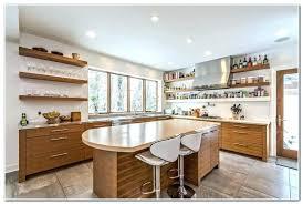 home decor stores grand rapids mi kitchen cabinets grand rapids mi 40konline club