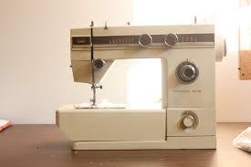 my sewing machine obsession montgomery ward sewing machine