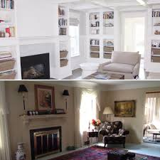 how to add character to your home the second leslie style