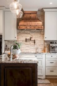 100 kitchen island range hoods kitchen brown wood wall