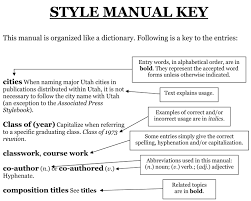 write about something that u0027s important chicago writing style guide
