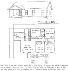 building a house ideas building plans houses fresh building plans for residential houses