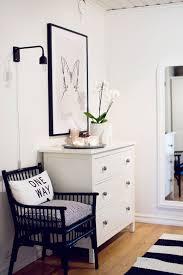 comment tapisser une chambre comment tapisser une chambre 4 conseils pour d233corer un