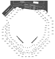 Chicago Cubs Map by Philadelphia Phillies Vs Chicago Cubs Tickets At Citizens Bank