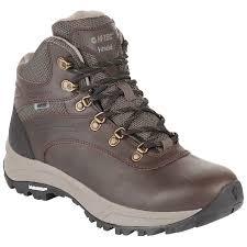 womens boots cape town hi tec hiking boots walking shoes for sale cape union mart