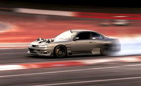 nissan silvia stance stance nation japan 13 speedhunters cars for good picture
