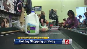 are supermarkets open on thanksgiving thanksgiving food supply supermarket roundup