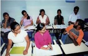 japanese class online learn spoken and other languages in chennai