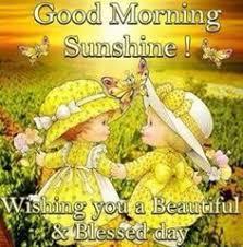 Good Morning Sunshine Meme - beautiful good morning sunshine memes images facebook funny cute