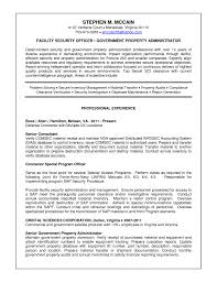 Great Sample Resume by Cyber Security Resume Objective Free Resume Example And Writing