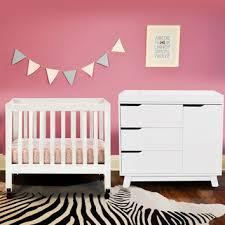 Cheap Mini Crib Mini Cribs Cradles