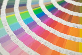 worlds ugliest color here is the world s ugliest color it has an important job