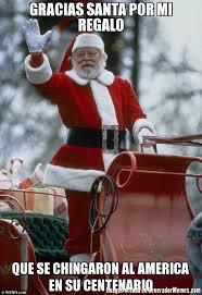 Memes De Santa Claus - memes de richard attenborough como santa claus galeria 1 imagenes