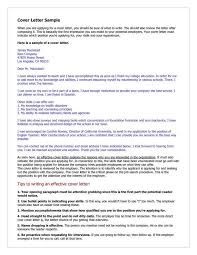 common ways job applicants mess up cover letters hitecauto us