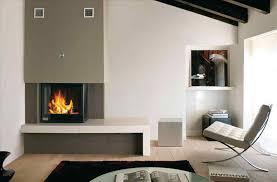 modern corner gas fireplace cpmpublishingcom