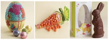 Vegan Easter Decorations by Easter Decorations Ideas And Treats Linzi Events