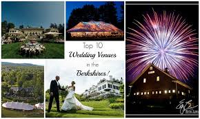 ma wedding venues inexpensive wedding venues in ma wedding ideas