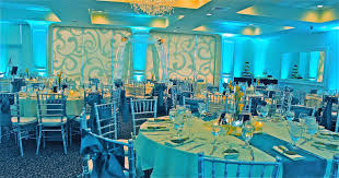 party rentals sacramento sacramento event uplighting wedding party rentals lighting
