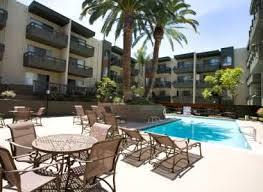 2 bedroom apartments in la emerald terrace everyaptmapped los angeles ca apartments