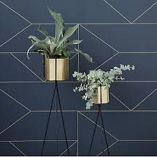 Vases And Bowls Modern Vases U0026 Bowls Decorative Bowls U0026 Floral Vases At Lumens Com