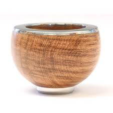Turned Wooden Vases Turned Wooden Bowls Creative Woodturning