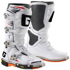 gaerne sg12 motocross boots gaerne sale online gaerne shop check out the popular outlet online