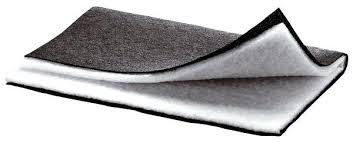 filtre pour hotte de cuisine filtre pour hotte de cuisine de hotte brico d p t filtre pour hotte