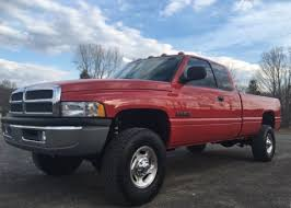 2002 dodge cummins for sale sold trucks diesel cummins ram 2500 3500 diesel trucks