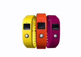 fitness tracker reviews best fitness trackers 2017