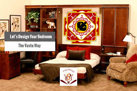 right place for mirror in bedroom vastu shastra how to decorate