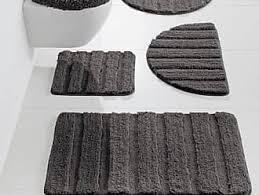 heine versand teppiche heine teppiche 58 produkte jetzt bis zu 33 stylight