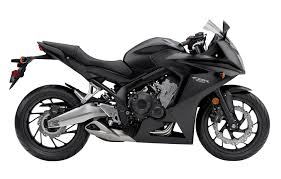 black honda motorcycle honda motorcycles new models for 2014