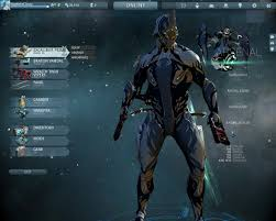 excalibur color scheme players helping players warframe forums
