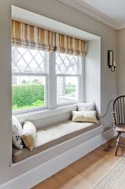 65 best window seats images on pinterest bedrooms architecture