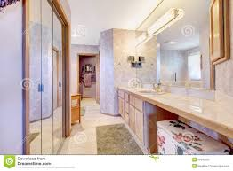 old bathroom large apinfectologia org