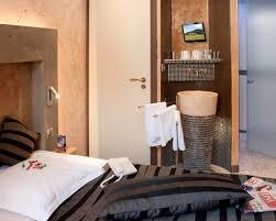 chambre colmar hotel martin colmar des chambres typées dans un hôtel de charme