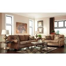 Sitting Room Sets - living room sets