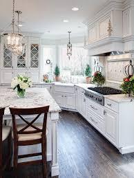 25 best ideas about kitchen designs on pinterest pinterest white kitchens stunning on kitchen intended 25 best ideas