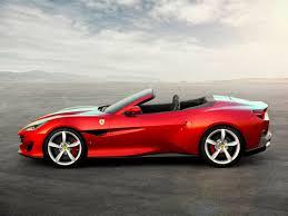 Ferrari California 1965 - ferrari unveils new almost 200 mph convertible cbs philly