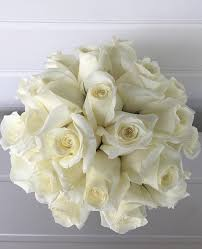 wedding flowers gold coast ivory columbian bouquet made by opium wedding flowers gold