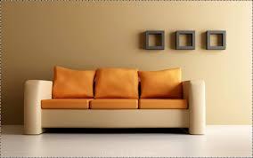 popular home interior decoration architecture category
