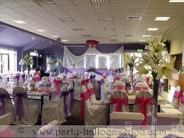 christmas party venue designs ne wall