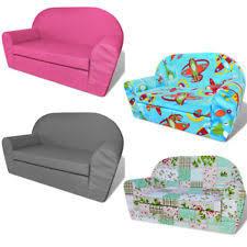 divanetto bambini divani e poltroncine per bambini ebay