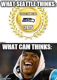 Seahawks Lose Meme - cam dvoa imgflip