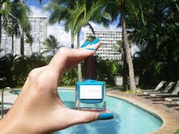 review of scotch naturals water based nail polish water based