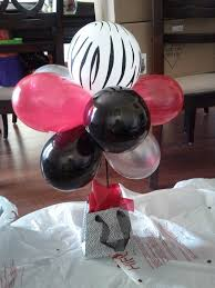113 best class reunion ideas images on pinterest balloon