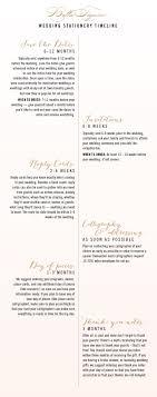 wedding invitations questions 6 helpful wedding invitation checklists modwedding
