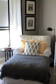 Small Chairs For Bedroom by How To Create A Relaxing Reading Corner Bedrooms Master Bedroom